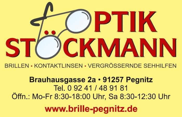 optik_stoeckmann_logo