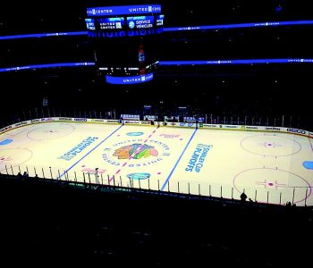 blackhawks-734993_960_720
