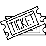 two-tickets