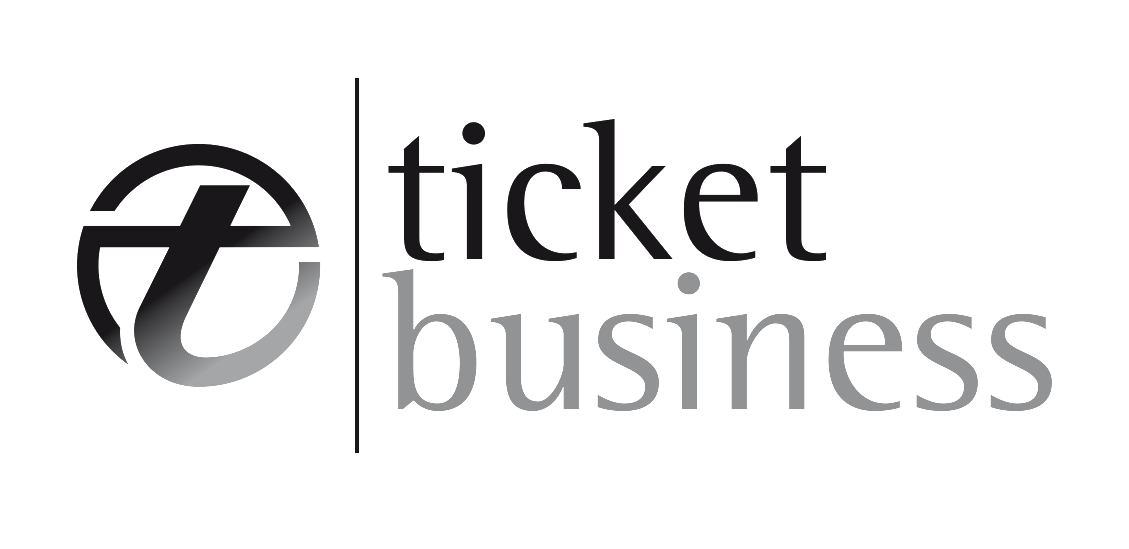 Ticketbusiness